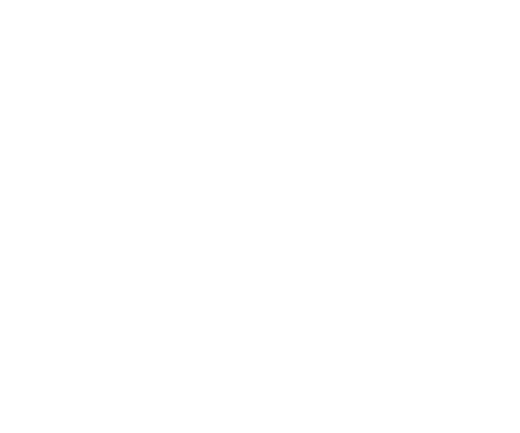 Grote Kerk Vianen Retina Logo
